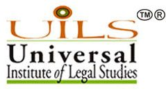 Universal Institute of Legal Studies